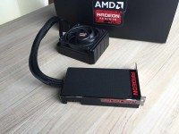 AMD Radeon R9 Fury X review sample 33