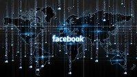 Backgrounds For Facebook 2