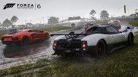 Forza6 E3 PressKit 01 WM 980x551