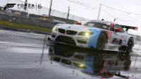 Forza6 E3 PressKit 09 WM 980x551