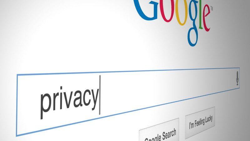 Google Inc expands a set of privacy controls unveils a new FAQ website