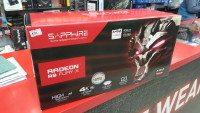 HardwareZone Sapphire R9 Fury X 4