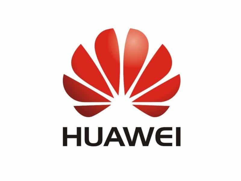 Huawei Releasing Server GPUs, Could Gaming be Next?