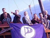 Iceland Pirate Party e1435149989121