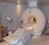 MRI Philips