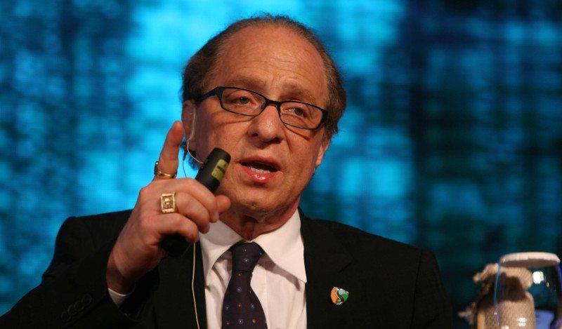 Ray Kurzweil e1433601266532