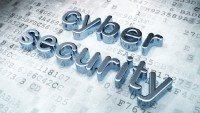 Security 2 720x400