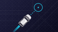 Uber Drive Blog Header