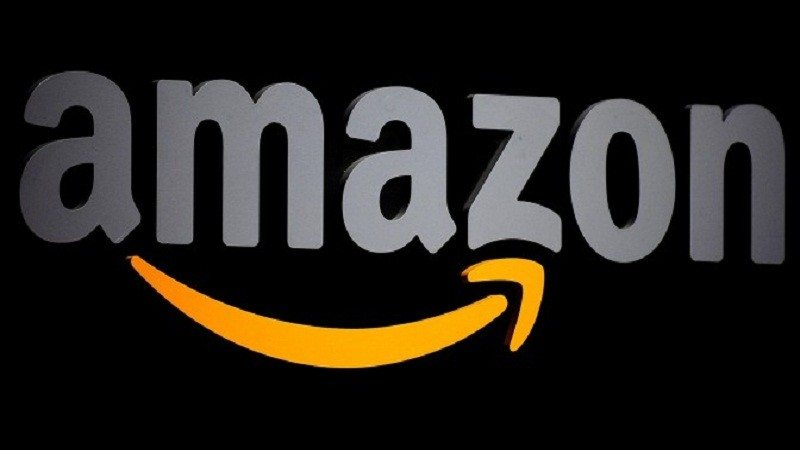Amazon To Trial Personalized Video Adverts