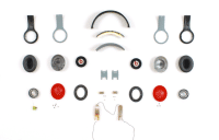 beats teardown 1