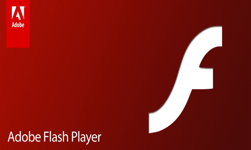 Flash Hit by Another Zero-Day Vulnerability
