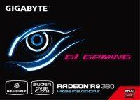gigabyte leak 380 1