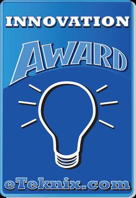 innovation-award2