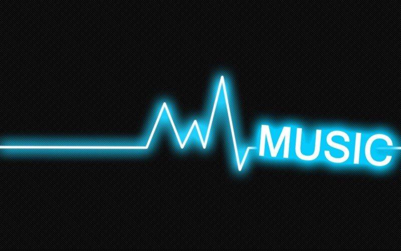 otherc music