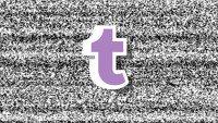 tumblr tv copy
