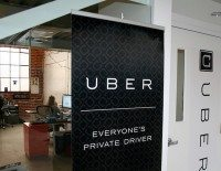 uber.office.file .photo