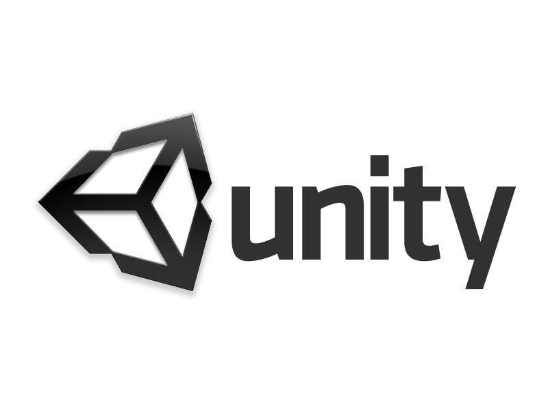 Unity Engine Adds Vulkan API Support