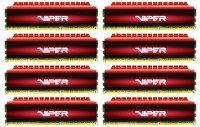 viper 4 ddr4 8 modules