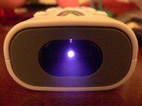 1280px Blue infrared light