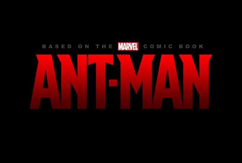 Ant-Man_2logo