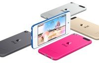 Apple iPod Touch New 2015