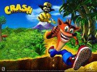 Crash Bandicoot The Wrath of Cortex 958 9