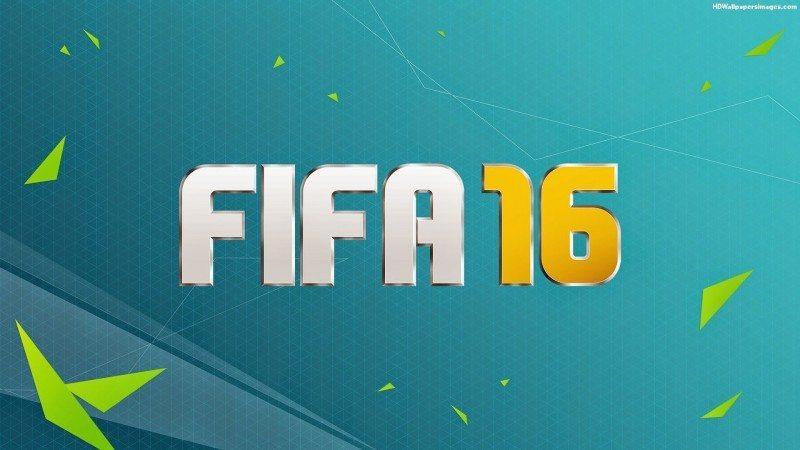 FIFA-16-Game-Logo-01493