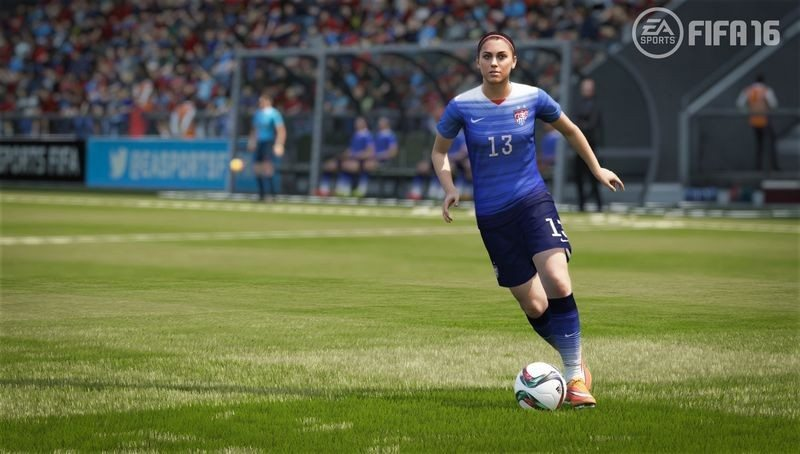 FIFA16_XboxOne_PS4_Women_MorganHero_LR.0
