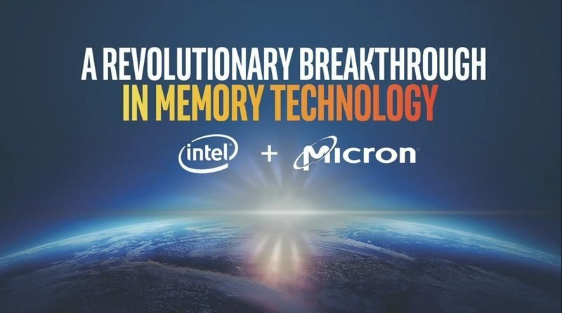 Intel 15
