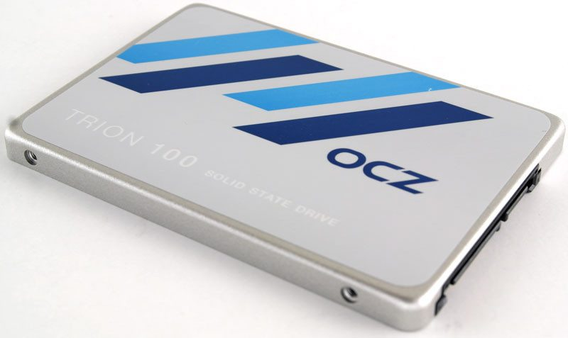 OCZ_TRION100_240GB-Photo-top-angle