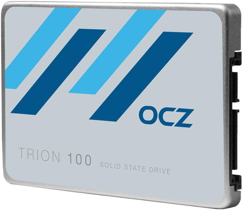 OCZ_TRION100_240GB-Press-standing_port