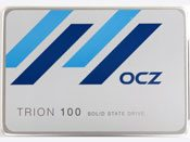 OCZ TRION100 240GB Thumbnail