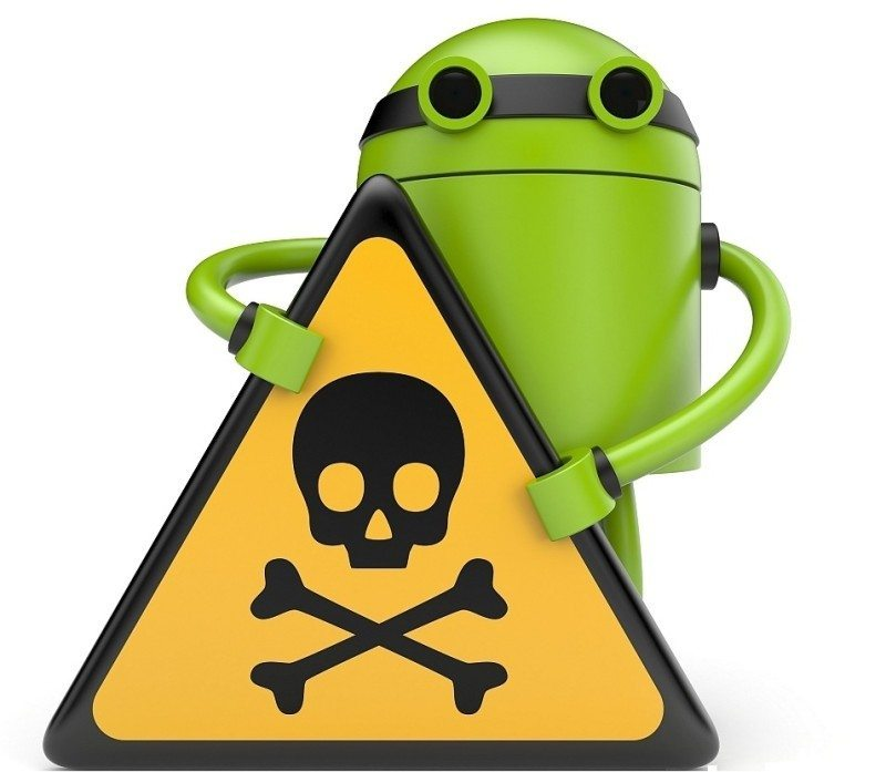 android hack