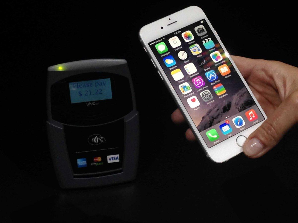 apple-pay-walkthrough-1