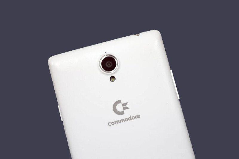 commodore-2-1024x683
