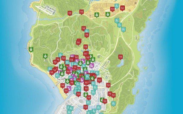 gta_5_interactive_map_a-600x375