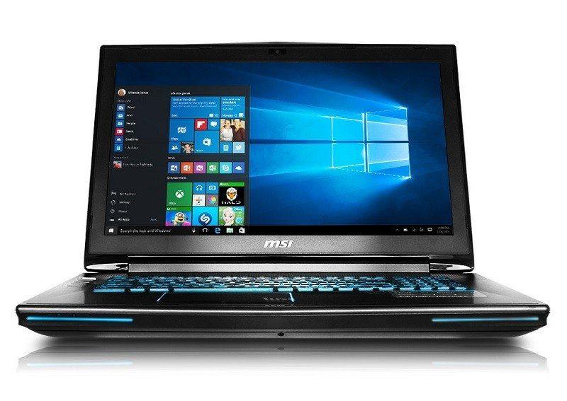 msi windows 10 netbooks 2