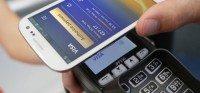 samsung pay europe 700x325