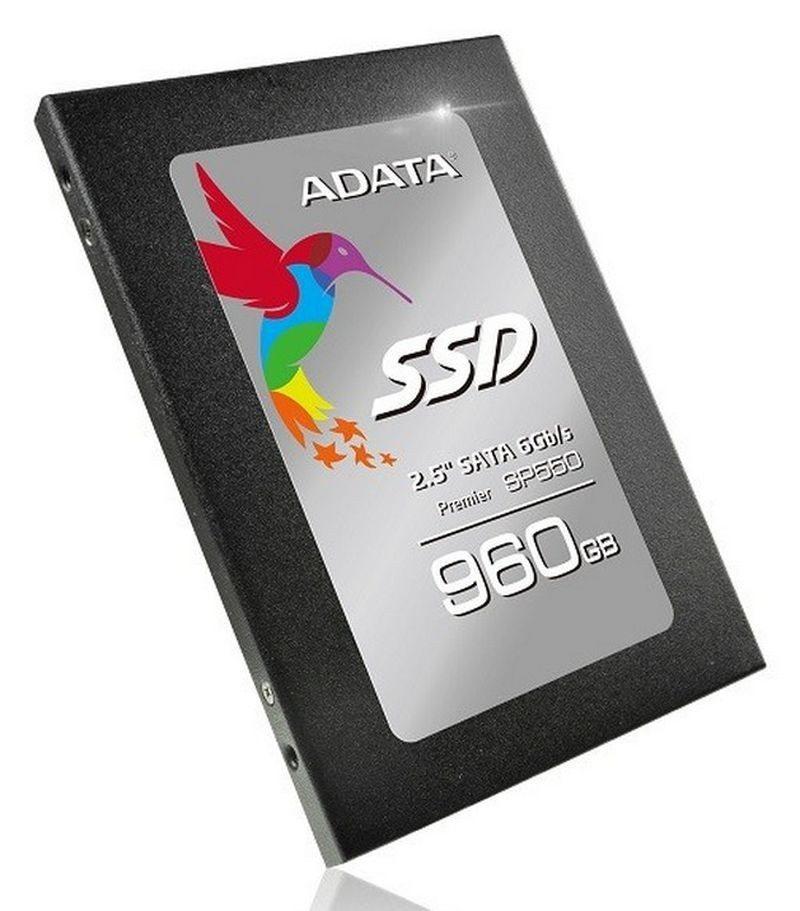 ADATA_Premier_SP550
