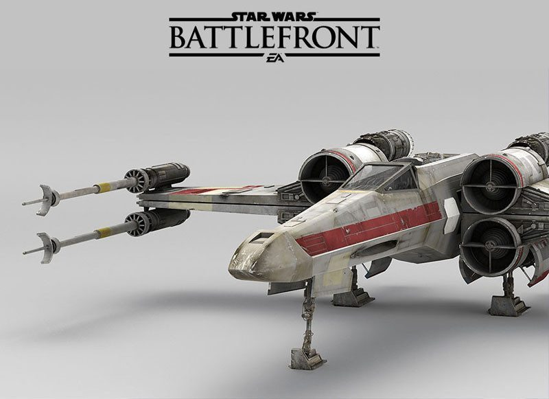 Battlefront X-wing teaser crop