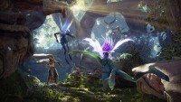 Fable Legends gamescom 2015 Celeste Nymphs