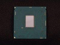 Intel Skylake 6700K delid 3