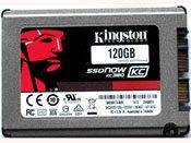 Kingston KC380 thumbnail