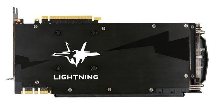 MSI-GTX-980-Lightning-backplate