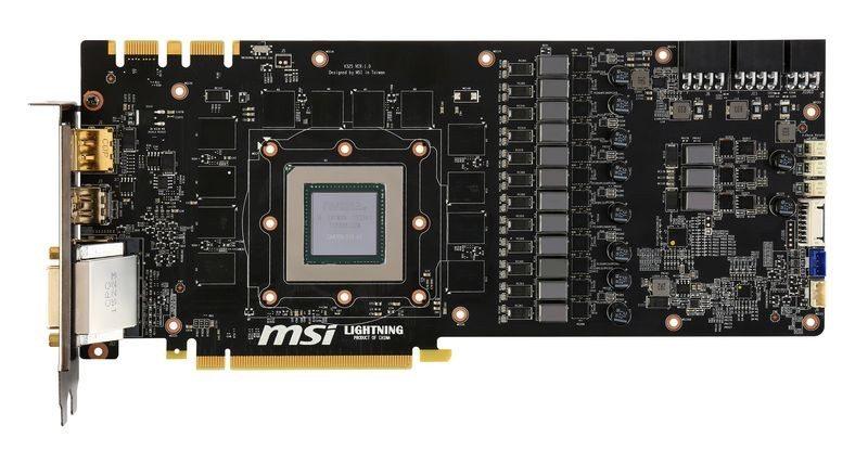 MSI-GTX-980-Ti-Lightning-2
