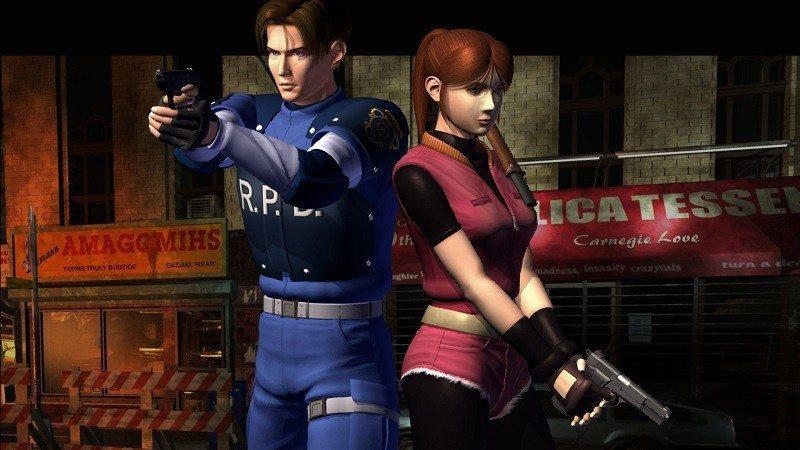 Resident_Evil_2_Remake[1]