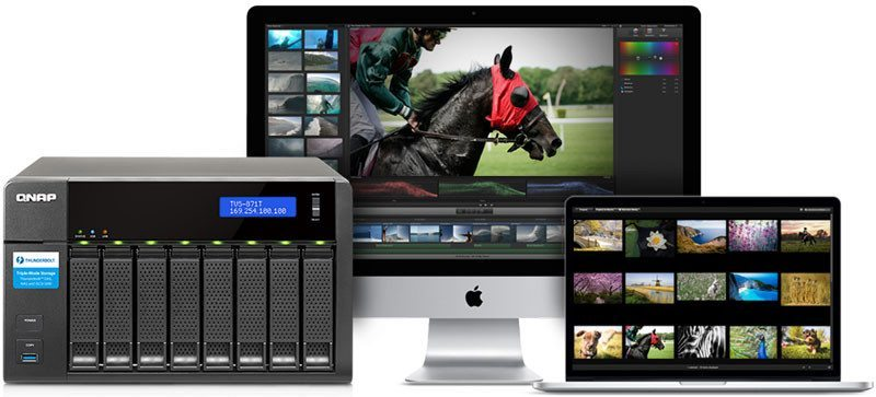 TVS-871T_for_Mac_users