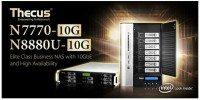 Thecus N7770 10G N8880U 10G