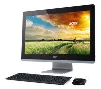 acer aspire windows 10 all in one pc