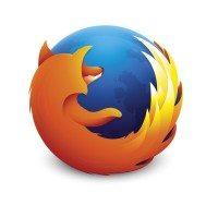 firefox logo only RGB 300dpi